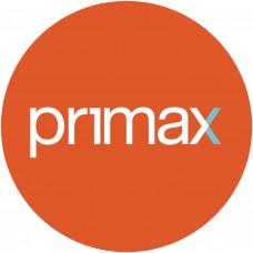 PRIMAX - Италия