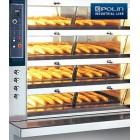 Оборудване за хлебопроизводство и сладкарство