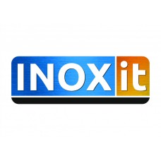 INOXit - България