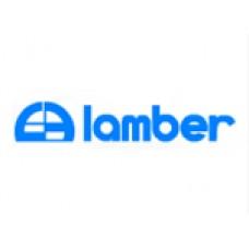 Lamber - Италия