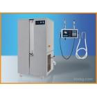 Дозатори и охладители за вода POLIN