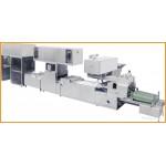 Автоматични модулни линии POLIN