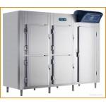 Ферментационни и охлаждащи камери POLIN