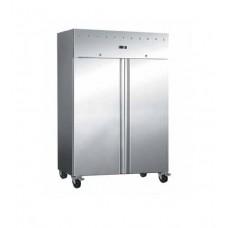 Хладилно оборудване