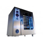 Конвектомати от най-висок клас - MKN Combi Steamers