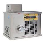 Машини за производство на паста и прясна квас, ферментационни камери