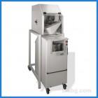 Машини за формоване на пица блат (Италия)