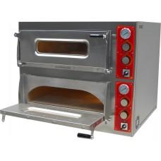 Оборудване за пицария