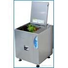 Машини за измиване на зеленчуци Lamber
