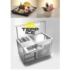 TEPP-ICE CASTA