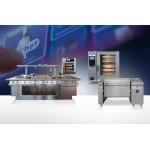 Топлинно оборудване MKN - Германия