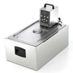 Уреди за готвене с вакуум при ниска температура SOUSVIDE SYSTEM