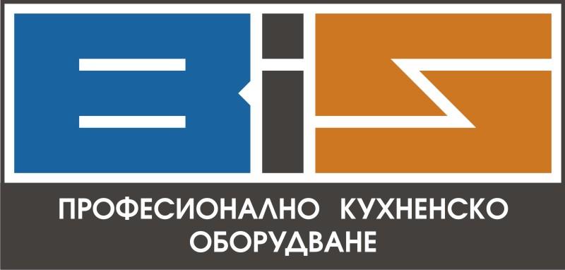 Description: http://bisbg.com/uploads/brands/logo.jpg